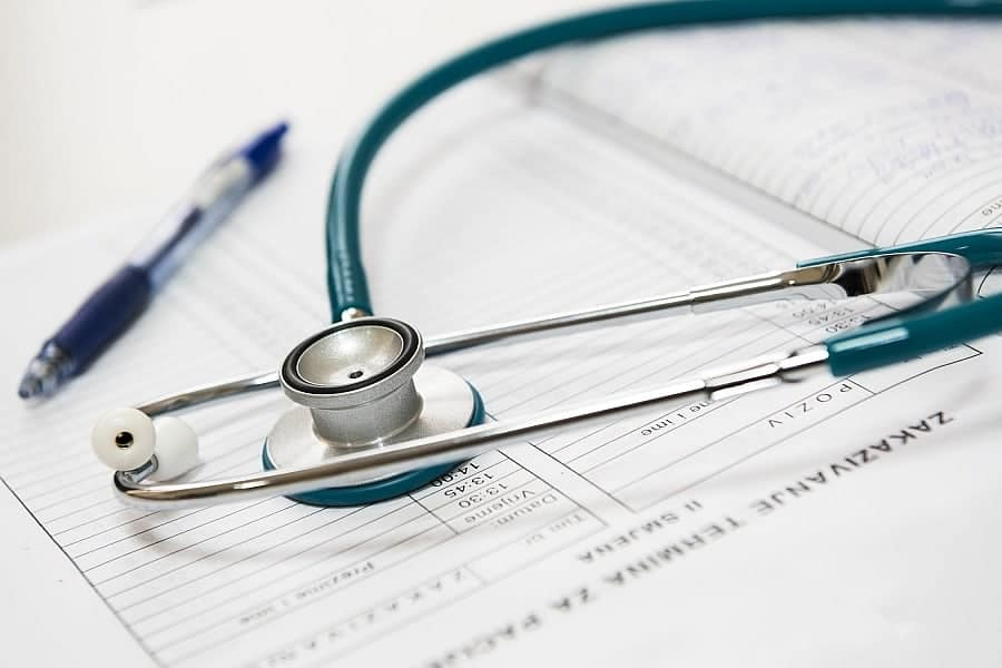 medical appointment doctor healthcare 40568