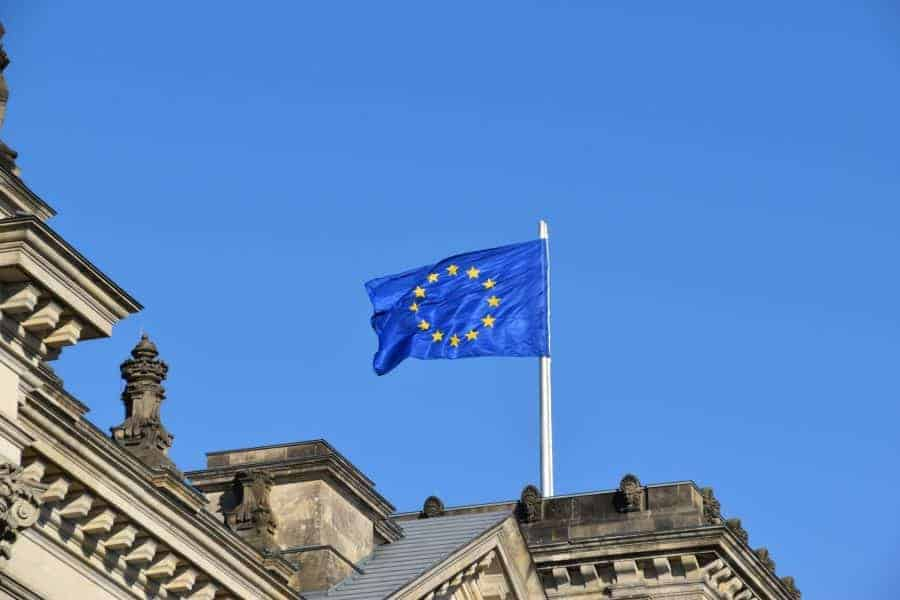 An Introduction to REACH - how Brexit will impact REACH