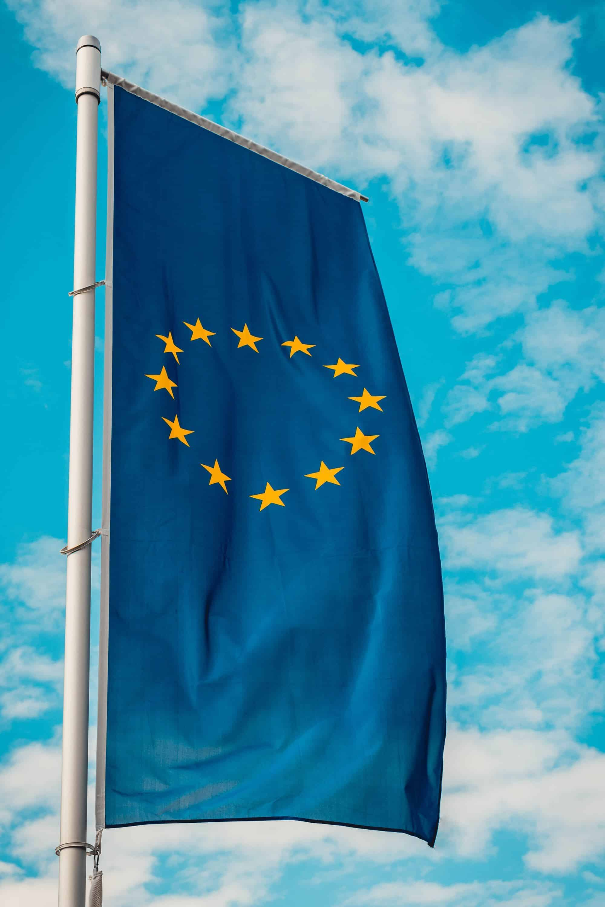 The impact of a no-deal Brexit on REACH for the UK chemical industry
