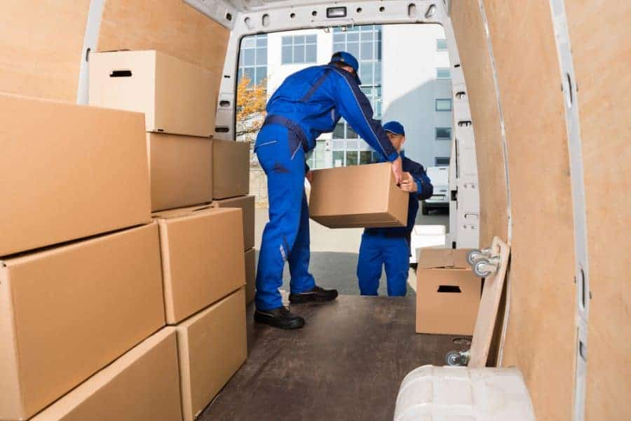 All orders placed with chemicals.ie are delivered by approved ADR couriers
