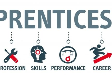 Advantages of apprenticeships 1024x316 1